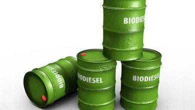 Cat de ecologici sau nu sunt combustibilii alternativi
