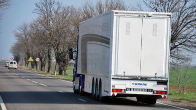 Comisia Europeană va consolida legislația privind plata șoferilor de camion