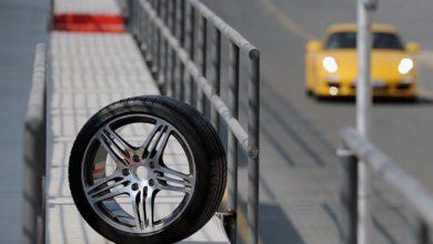 Performanță la nivel înalt cu Michelin Pilot Super Sport