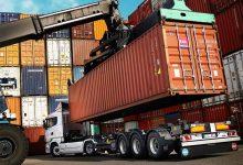 Serviciul Scania Rental disponibil și în România