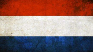 Olanda a luat în calcul să aplice legea belgiană