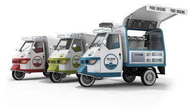 Noua gamă Piaggio Ape disponibilă în România prin Pisa Motors
