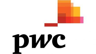 PwC: Creșteri pentru afacerile de familie din România