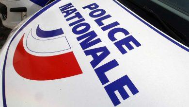 Razie în Franța împotriva dumping-ului social în transport