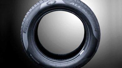 Pirelli a lansat prima anvelopa all-season pe piața europeană