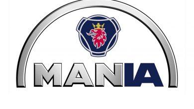 Din 2016, Scania și MAN vor folosi aceeași cutie de viteze