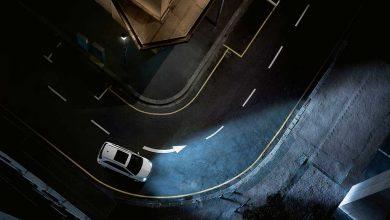 """În noiembrie poți să-ți faci """"testul gratuit de lumini"""" la Mercedes-Benz România"""