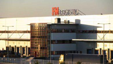FM Logistic și DMP Chemins du Soin au bătut palma