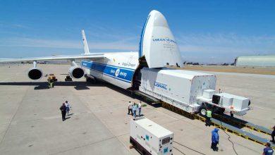 """IB Cargo propune clienților săi serviciul """"Curier la bord"""""""