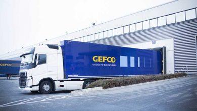 Gefco a deschis o nouă filială în Algeria