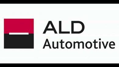 ALD Automotive a semnat cu un contract cu British American Tobacco