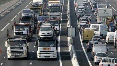 ATENȚIE! Grevă de proporți anunțată de sindicatele de transport din Belgia