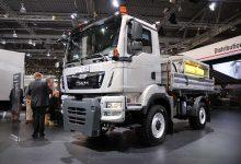 camioane de peste 7.5 tone