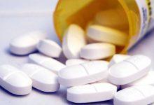 Câteva dintre medicamentele contraindicate şoferilor