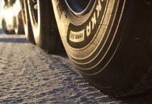 Recomandări pe timpul iernii pentru şoferii auto