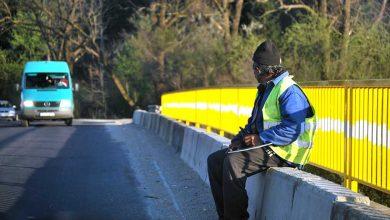 FORT propune ca administrarea drumurile naționale să treaca la Consiliile Judetene cu tot cu SDN-uri si DRDP-uri