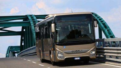 Iveco Truck Services este dealer Iveco Bus şi camioane Astra