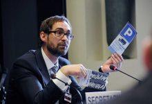 IRU solicita Germaniei suspendarea legii privind salariul minim
