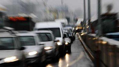 INFOTRAFIC: Situația drumurilor în această dimineață
