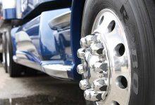 Cum poti economisi minim 10% din costul anvelopelor?
