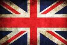 Campanie de informare pentru soferii profesionisti care calatoresc in Marea Britanie