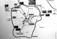 Centura Timisoarei, introdusa in Master Planul de Transport