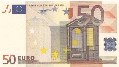 Curtea Europeana de Justitie a hotarat ca diurna este parte a salariului minim in cazul unor lucratori detasati