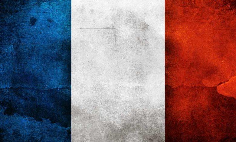 [PE SURSE] Franta intentioneaza sa impuna un salariu minim de 9.61 euro pe ora