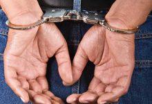 Fraude pe bursele de transport