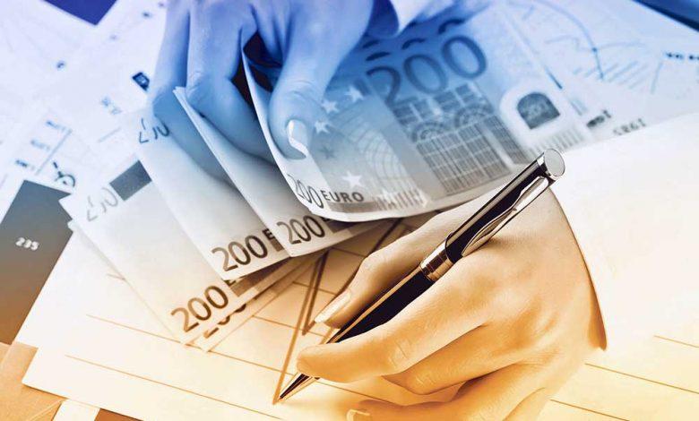 Impunerea unui salariu minim în transport, ar putea stopa evaziunea fiscală