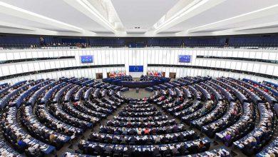 Salariul minim a divizat Parlamentul European in doua tabere