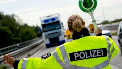 Atentie ce norme ale codului rutier incalcati si mai ales in ce state UE. De acum, amenzile vin in Romania!