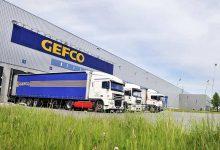 Filiala GEFCO din Spania aniverseaza 30 de ani de activitate