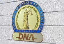 Ministerul Transporturilor acopera veniturile ilicite ale angajatilor cu acte normative