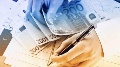 ASPR cere introducerea salariului minim pentru șoferii profesioniști