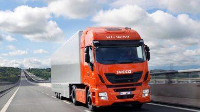 Transportatorii italieni cer interventia Guvernului in problema dumping-ului social