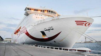 Terorismul nu se opreste transportul din Tunisia