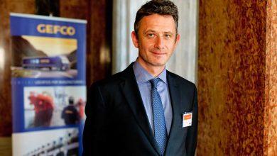 Gefco Romania are un nou Director general