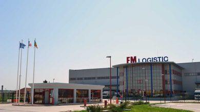 FM Logistic investeste 5 milioane de euro in extinderea platformei logistice din Petresti
