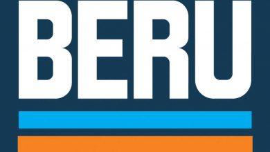 Bujiile BERU PSG disponibile si pentru modelul Opel Cascada