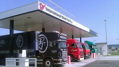 Incepand din aprilie 2015, clientii IDS pot plati electronic taxele rutiere