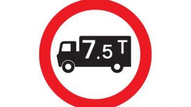 ATENTIE! Restrictii de circulatie in Italia de Pasti