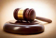 Tribunalul Arbitral in Transporturi, un instrument juridic institutional pentru solutionarea litigiilor