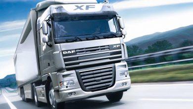 Garanti Leasing a lansat Auto Rapid