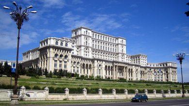 Ultimatum dat de FORT, celor din Parlamentul Romaniei