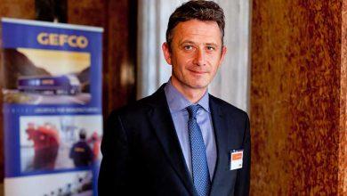 Grupul francez Gefco aniverseaza 10 ani de business in Romania