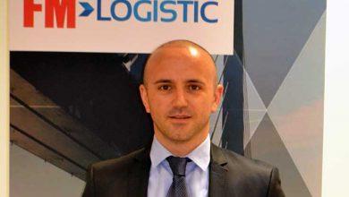 FM Logistic are un nou director de vanzari in Romania