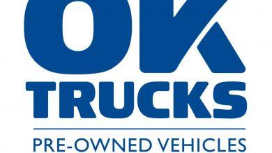 OK Trucks – Noua marca Iveco pentru vehicule rulate