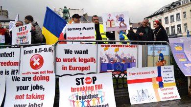 UNTRR saluta decizia CE de a initia procedura de infringement impotriva Germaniei