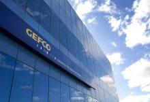 Parteneriat strategic intre Gefco si chinezii de la CAMC Engineering